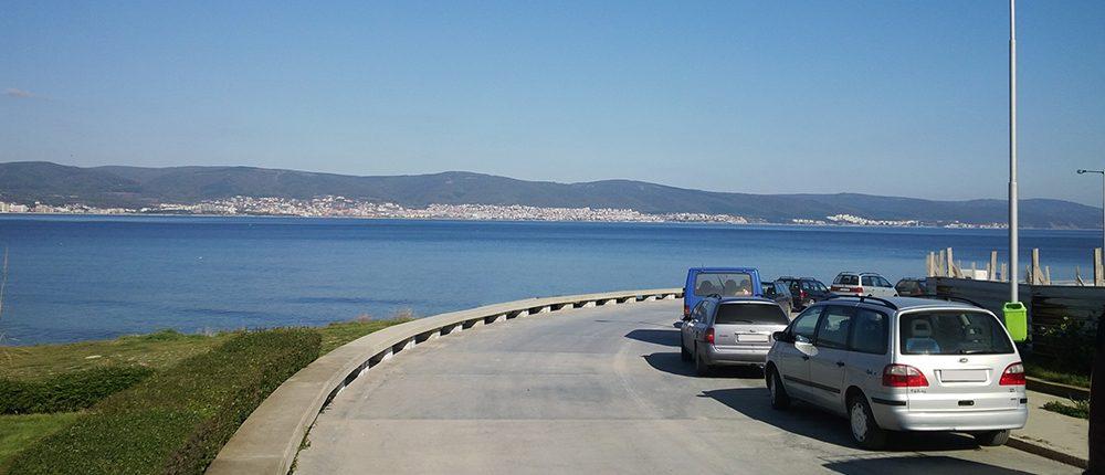 Аренда автомобилей в болгарии солнечный берег билеты на самолет пермь симферополь прямой рейс для пенсионеров
